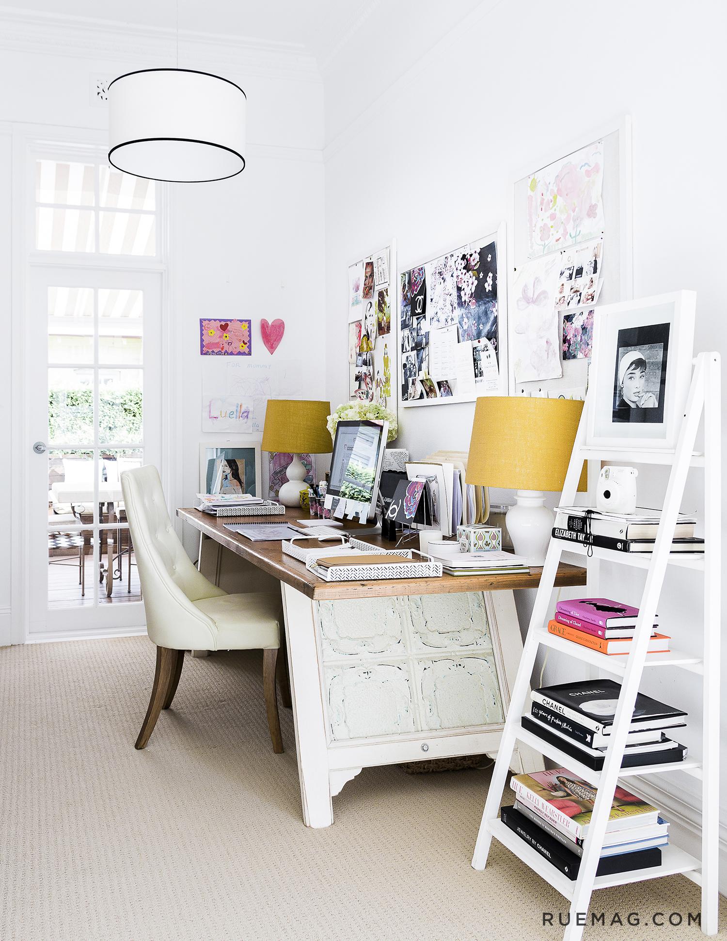 insp l inspired diy tumblr organization kristi gpfarmasi beil corner organiz shaped and pinterest on decor anne youtube desk
