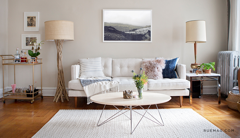 9 Decorating Styles According to Your Personality Rue
