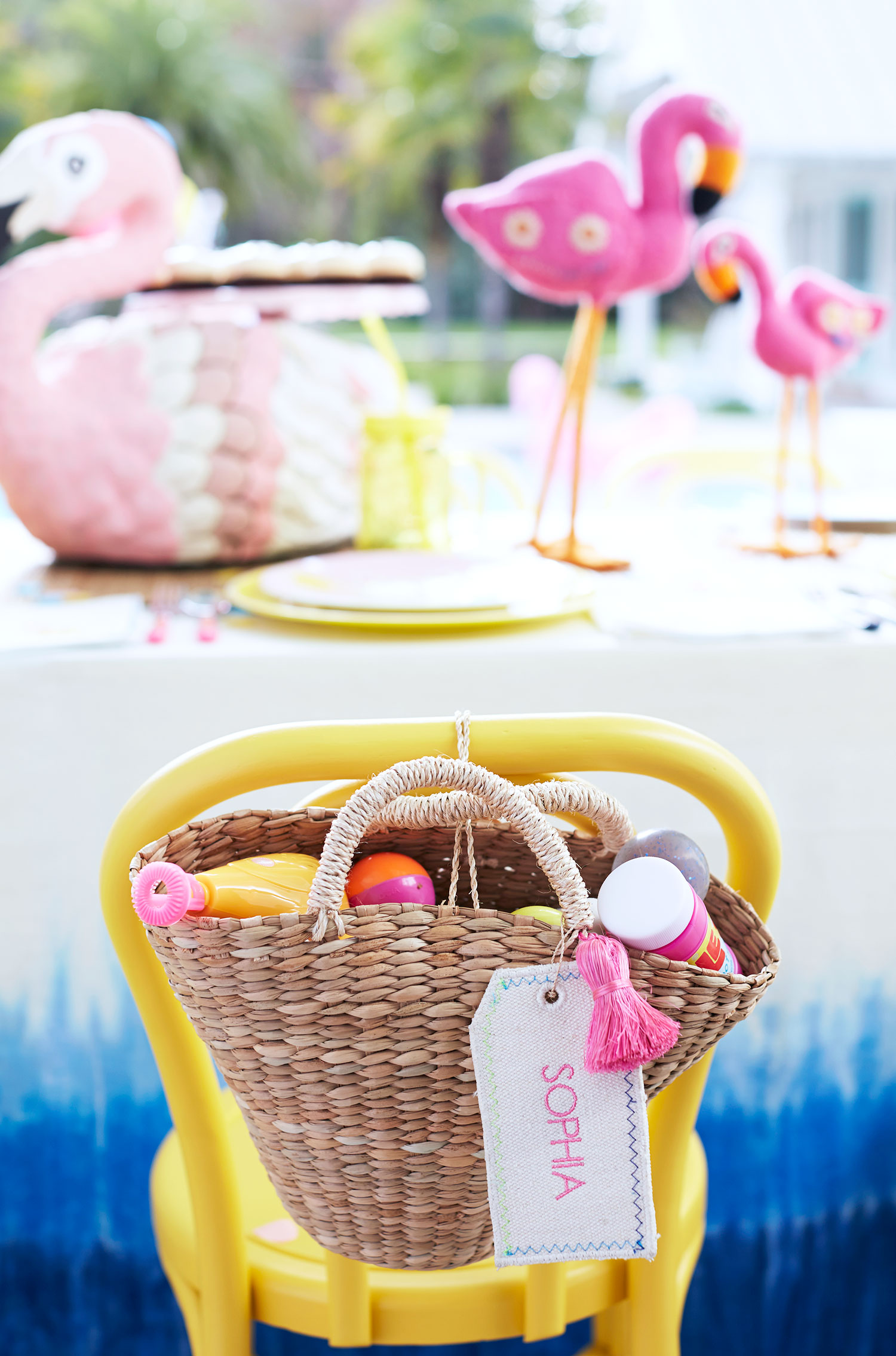 Party Time Fire And Cr 232 Me For Pottery Barn Kids Rue