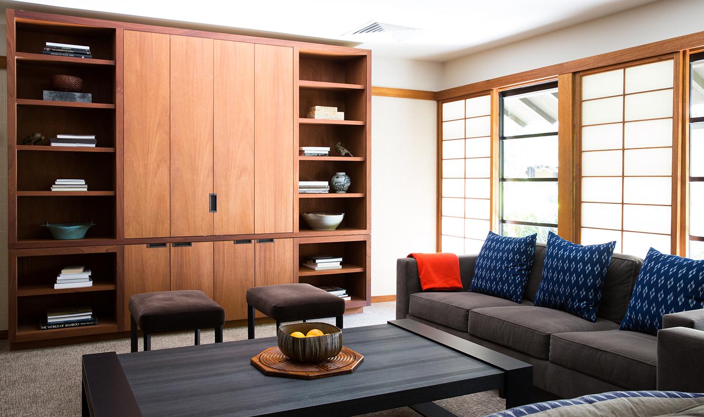 ... Decorating Red Door Salon Chicago Photographs : The Golden Door: A  Luxury Resort And Spa ...