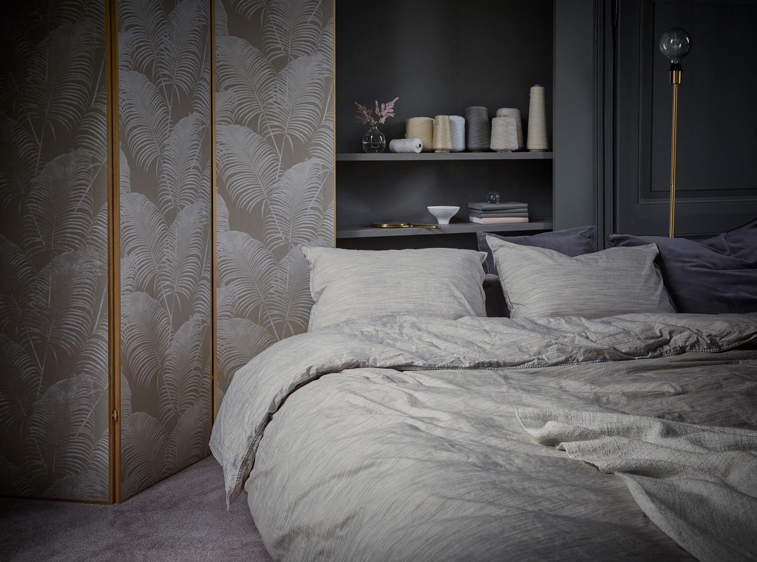 Ikea S New Collections For 2017 Rue