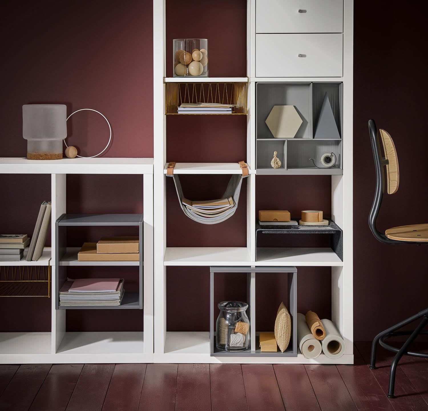 IKEA s New Collections for 2017