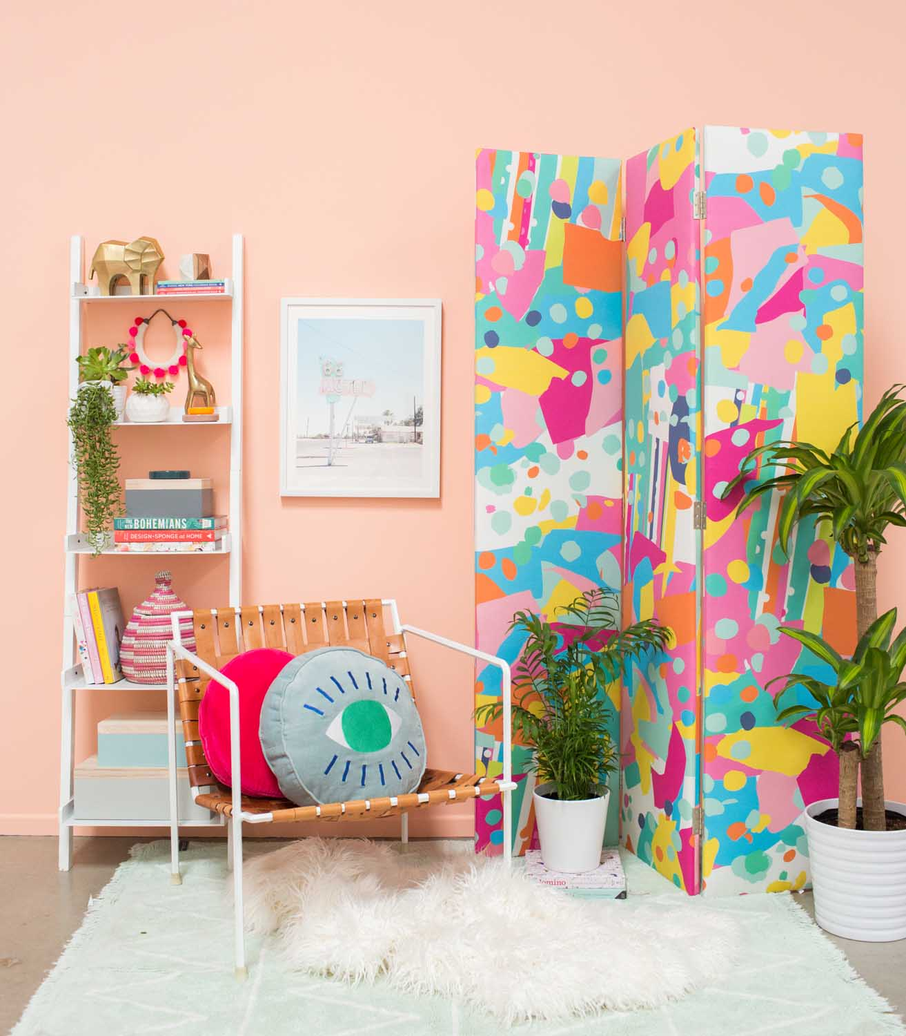 Target S Spring 2017 Home Decor Collections Are Everything: Oh Joy! For Cloth & Company