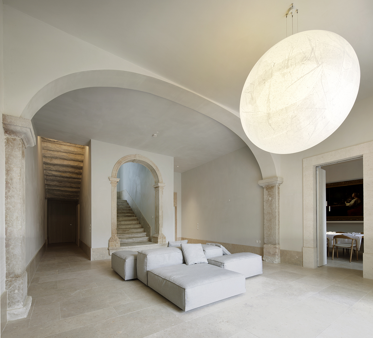 Eastern Furniture Santa Clara