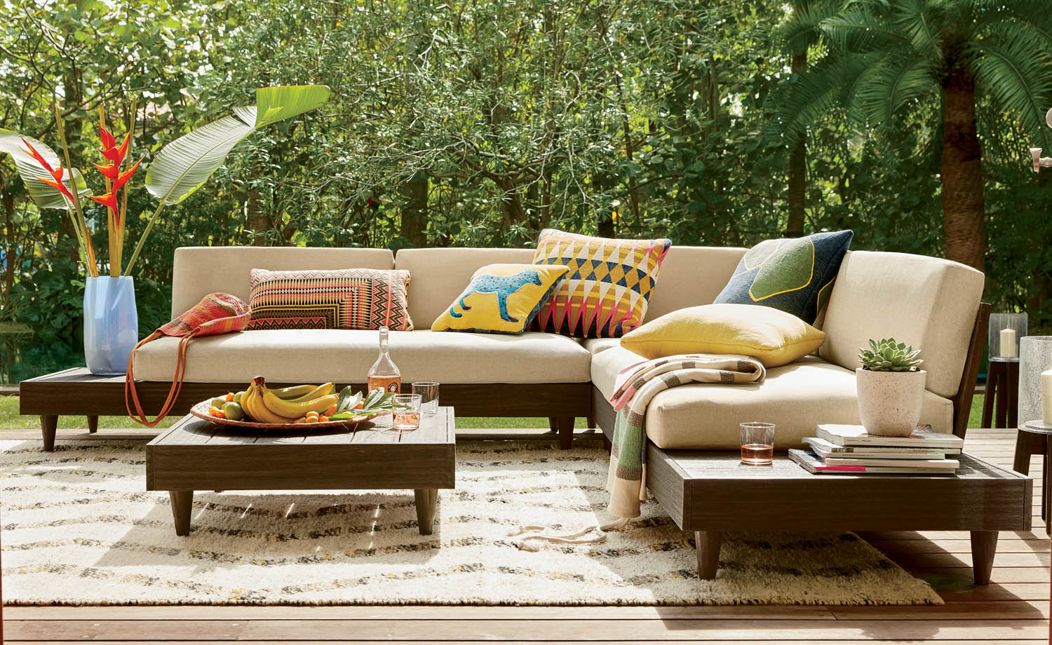 outdoor furniture west elm. 10 Outdoor Furniture West Elm N