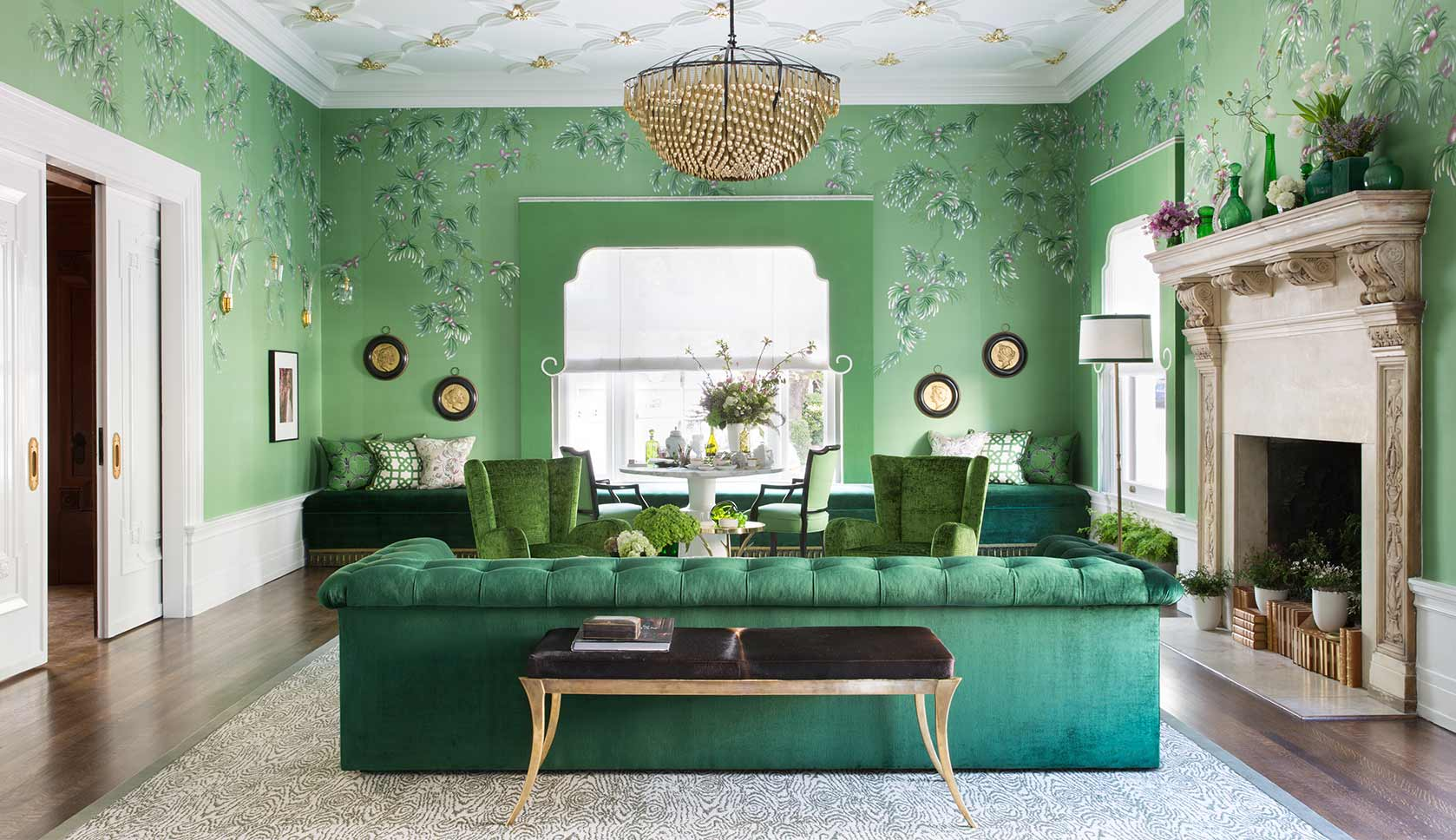Rue Your Pathway To Stylish Living - Home interior designer
