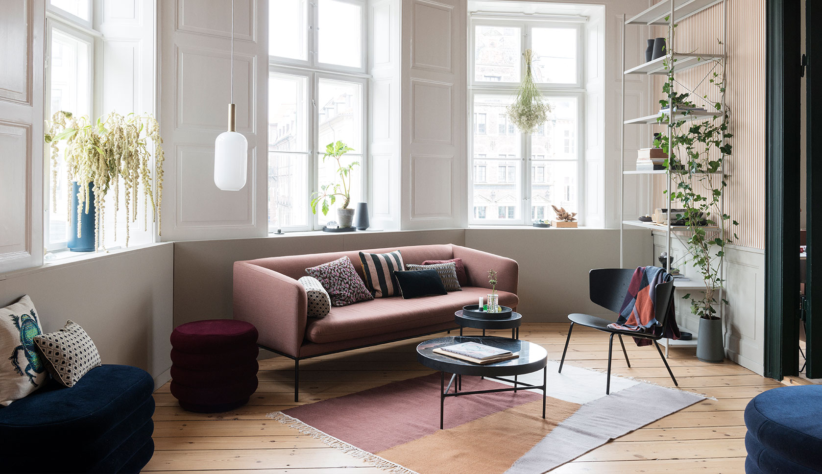 rue your pathway to stylish living decorating september 13 2017 the home by ferm living