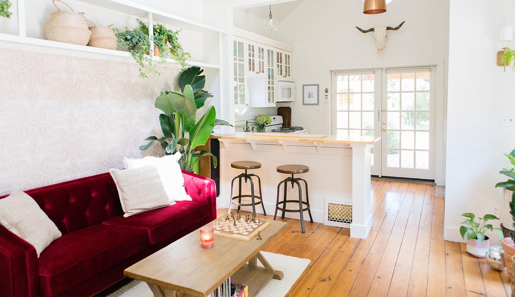 Punch Home Design Studio Essentials 17 5 Review Home Decor