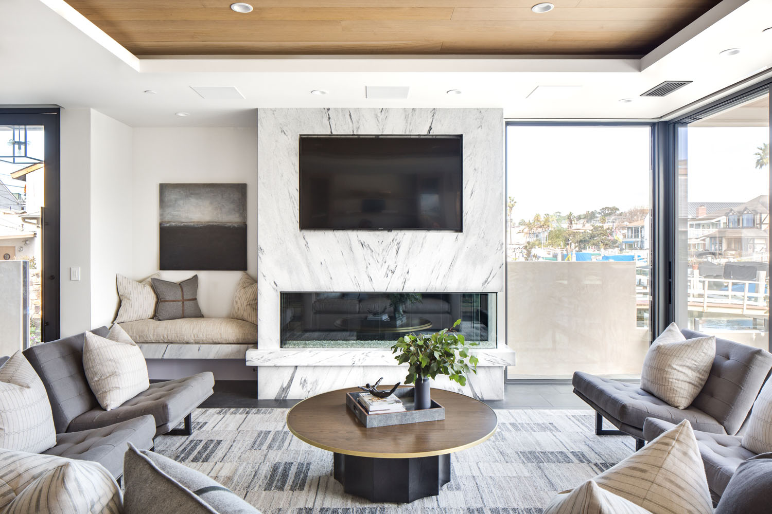 Fabulous Wagner Living Ideas Of 1