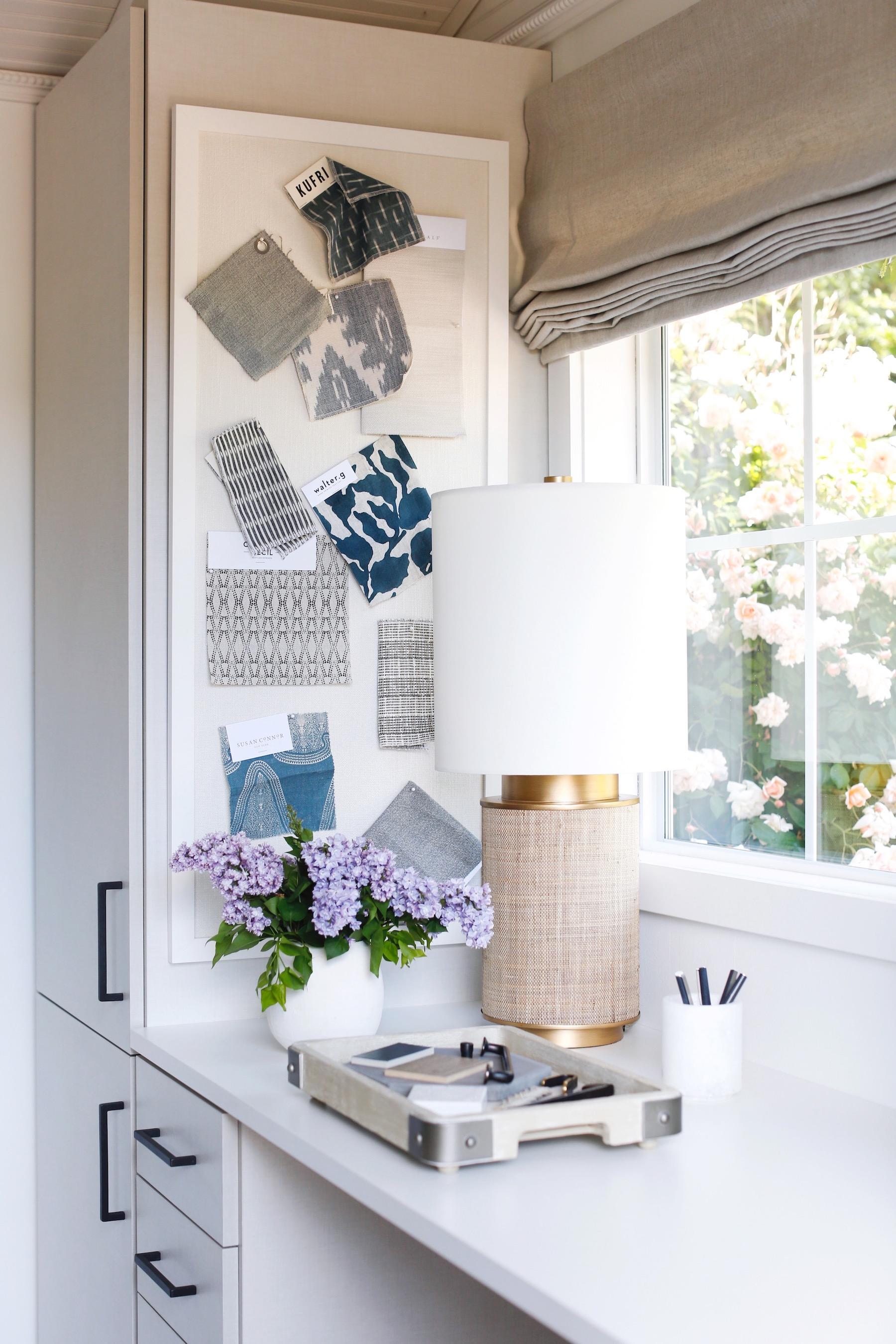 crystal palecek s marin county interior design studio rue
