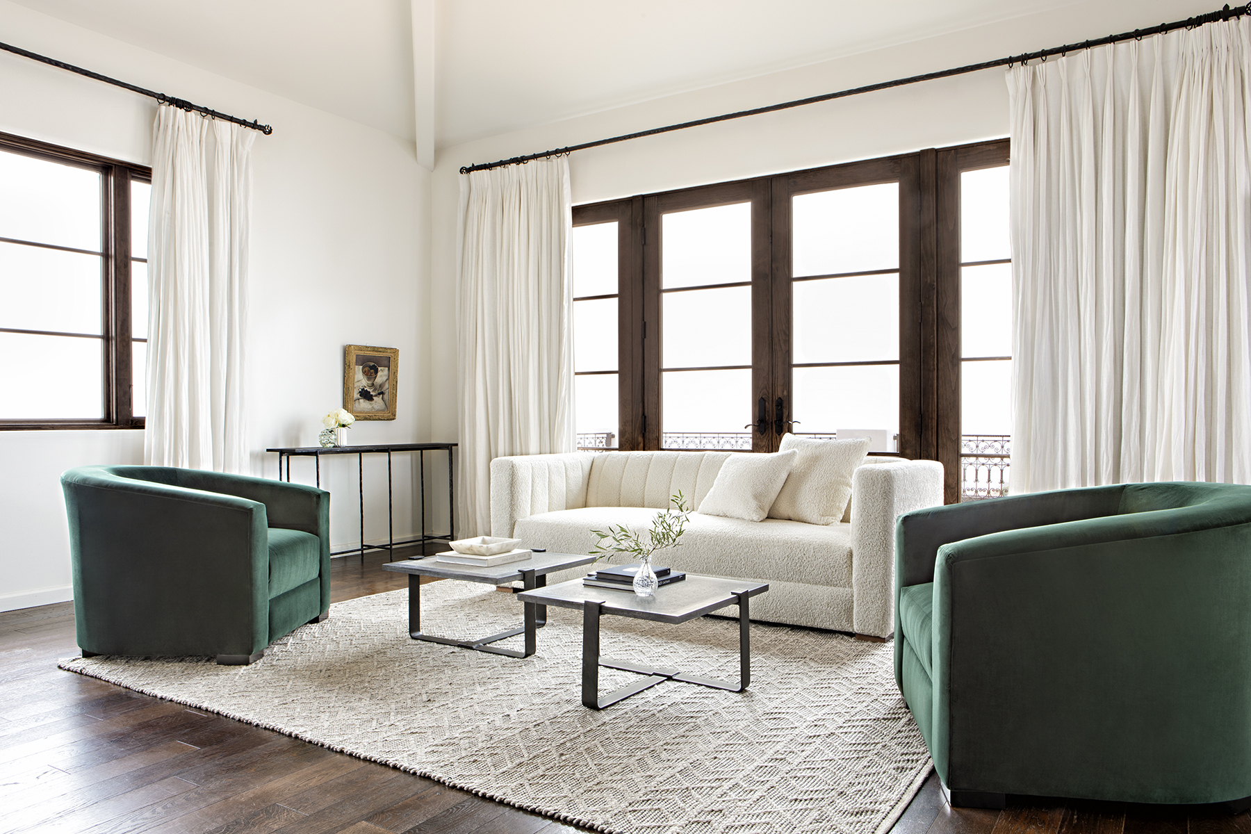 Terrific Nate Berkus Jeremiah Brents Newest Affordable Collection Lamtechconsult Wood Chair Design Ideas Lamtechconsultcom
