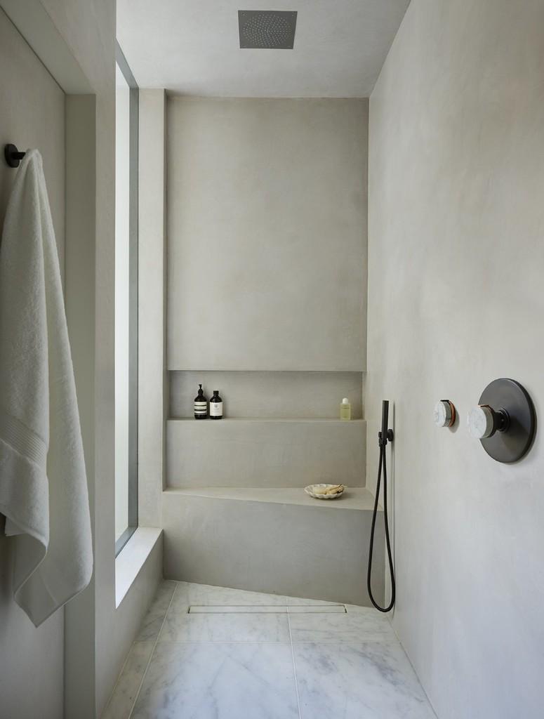 Rudimentary Elements In Interior Design A Closer Look